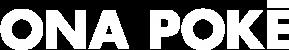 ONA_Logo_white